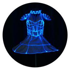 figurino-led-feminino-bailarina-1
