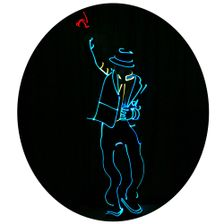 figurino-led-michael-jackson-1