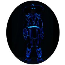 figurino-led-raiden-1
