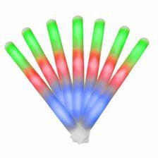 bastao-led-3-funcoes-4