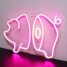placa-neon-led-porquinho-pork-bacon_3