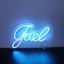 placa-neon-nome-4-letras-1