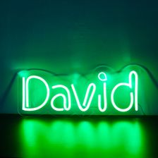 placa-neon-led-nome-5-letras-1