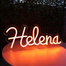 placa-neon-nome-6-letras-5