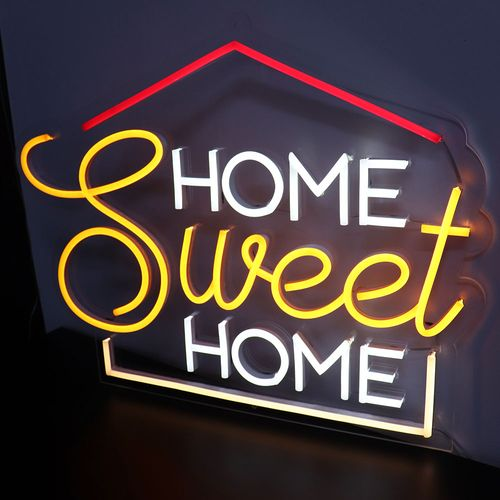 placa-led-neon-home-1