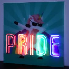 placa-led-neon-pride-1
