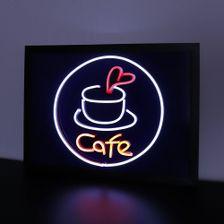 placa-neon-cafe-1