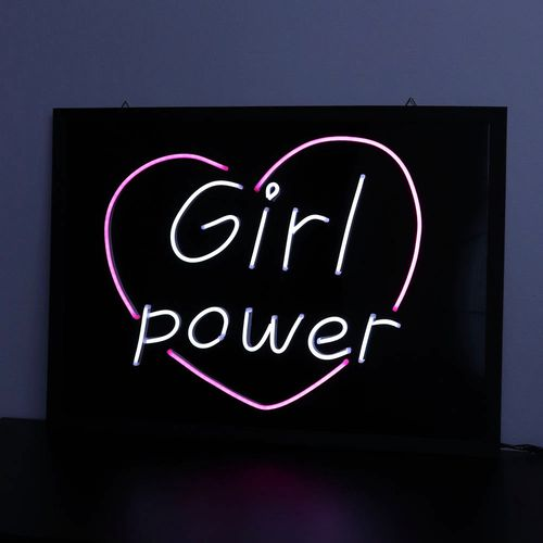 placa-led-neon-girl-power-1