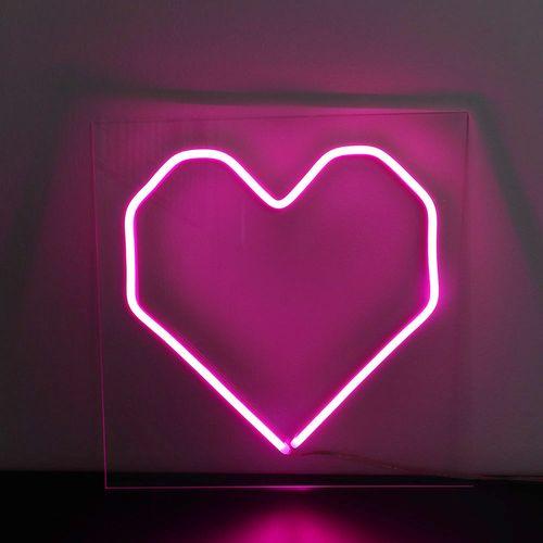 placa-neon-led-coracao-pixel-1