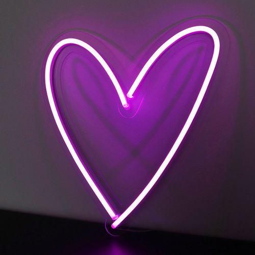 placa-neon-led-coracao_1