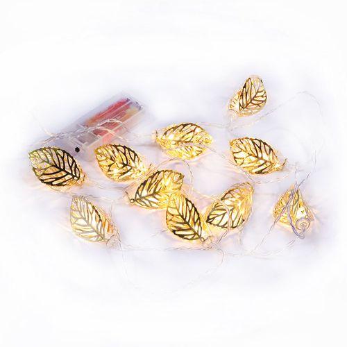 cordao-led-10-folhas-dourado-1b
