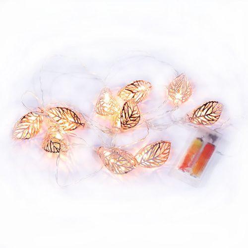 cordao-fio-luz-de-fada-folha-rose-gold-1