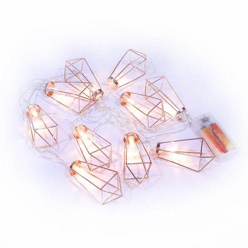cordao-fio-luz-de-fada-losango-rose-gold-1