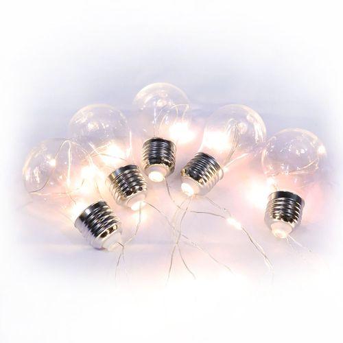 cordao-fio-5-lampadas-luz-de-fada-1