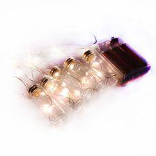 cordao-fio-5-garrafas-luz-de-fada-1