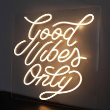 placa-neon-led-good-vibes-only_1