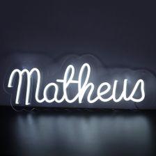 placa-led-neon-nome-ou-palavra-com-7-letras-1