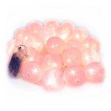 cordao-led-20-bolinhas-cotton-rosa-1