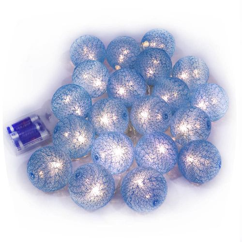 cordao-led-20-bolinhas-cotton-azul-1