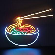 placa-neon-lamen-1
