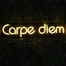 letreiro-neon-carpe-diem-1