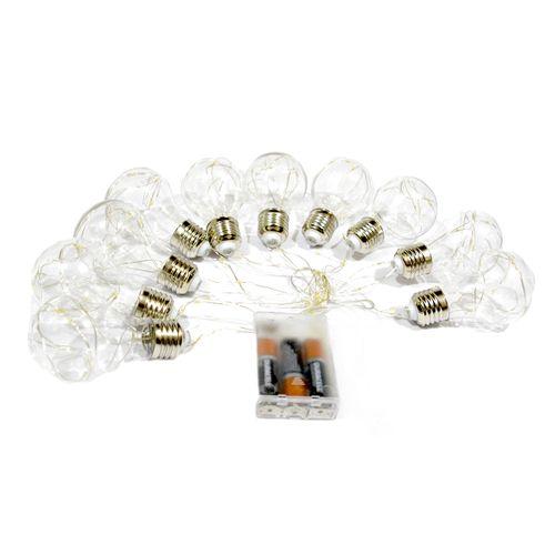 Conjunto-10-Lampadas-Luz-De-Fada-Led-C--Controlador-A-Pilha-E-Usb-1