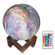 luminaria-abajur-led-galaxia-15cm-1