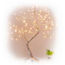 luminaria-mesa-led-luz-de-fada-1