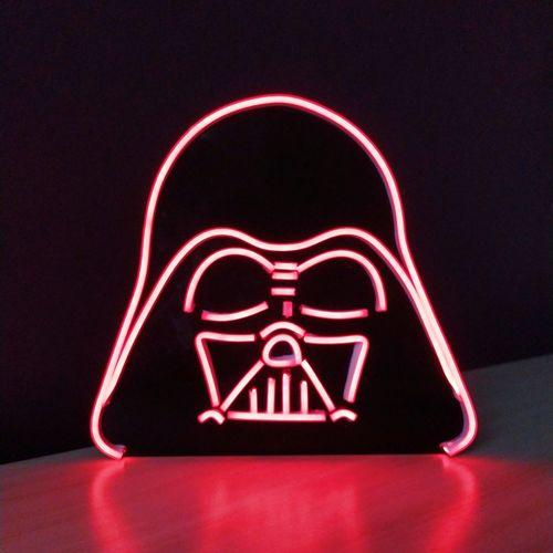 placa-neon-darth-vader-1