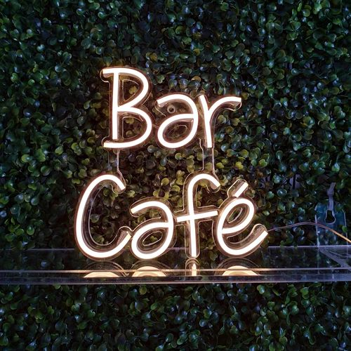 Letreiro_Neon_Led__Bar_Cafe_Branco_quente--2-