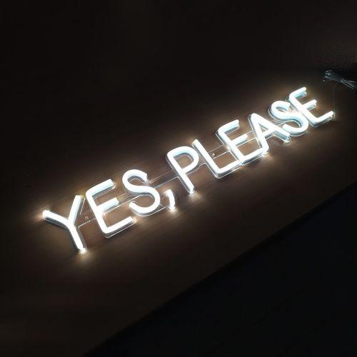 Letreiro_Neon_Led_Yes_Please--1-