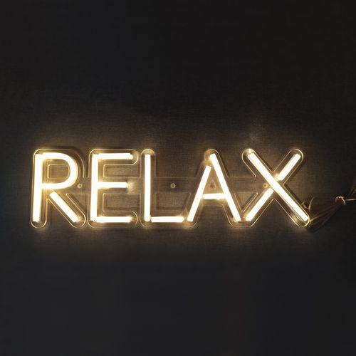 Letreiro_Neon_Led_Relax--1-