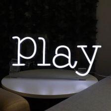 Letreiro_Neon_Led_Play--1-