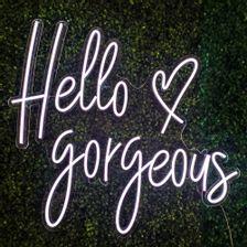 Letreiro_Neon_Hello_Gorgeous--1-