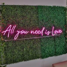 Neon_Led_AllYou-NeedIsLove-_Rosa--1-
