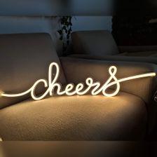 letreiro-neon-led-personalizado-branco-quente-palavra-com-6-letra-cheers--saude-brinde-tim-tim