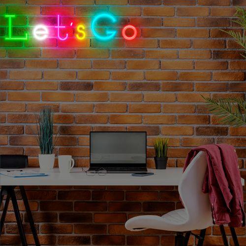 letreiro-neon-led-rgb-colorido-personalizado-lets-go