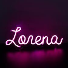 letreiro-neon-roxo-nome-de-menina-lorena