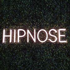 placa-neon-led-hipnose-branco-quente-7-letras