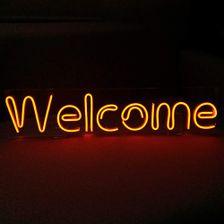 letreiro-de-led-neon-bem-vindo-welcome