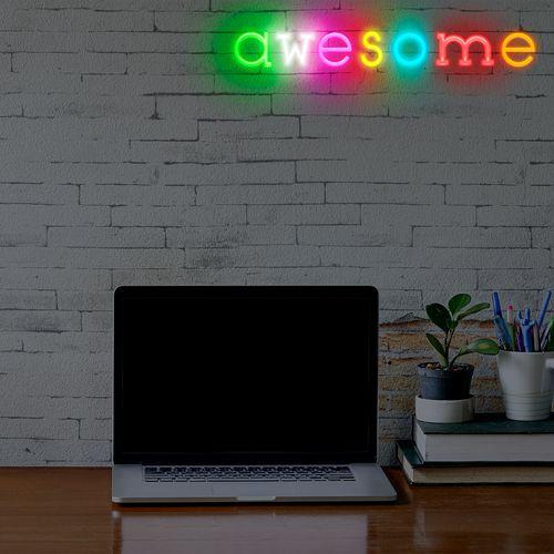letreiro-awesome-neon-led-colorido-rgb-incrivel