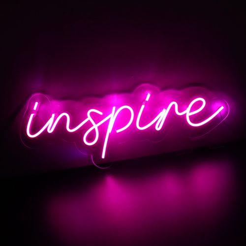 placa-neon-de-led-rosa-inspire
