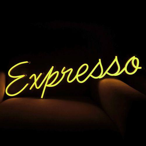 placa-letreiro-neon-de-led-amarelo-cafeteria-expresso