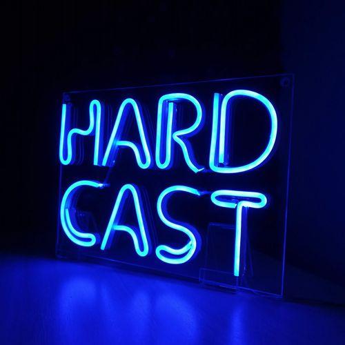 letreiro-neon-led-com-8-letras-azul-