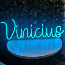 letreiro-neon-led-com-8-letras-azul-gelo-