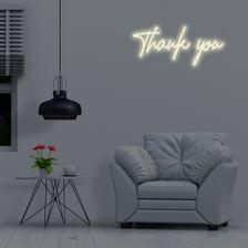 letreiro-thank-you-em-neon-led-branco-quente-obrigado