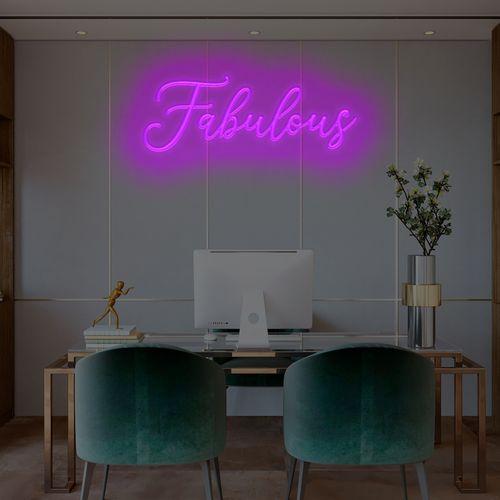 letreiro-neon-de-led-roxo-fabulous