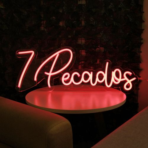 placa-7-pecados-em-vermelho-neon-de-led-personalizado-so-na-hutz