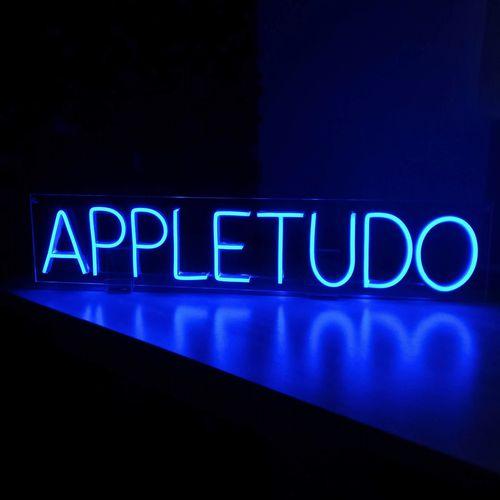 letreiro-em-led-neon-flexivel-azul