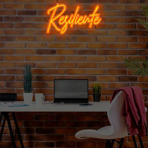 letreiro-neon-led-personalizado-resiliente